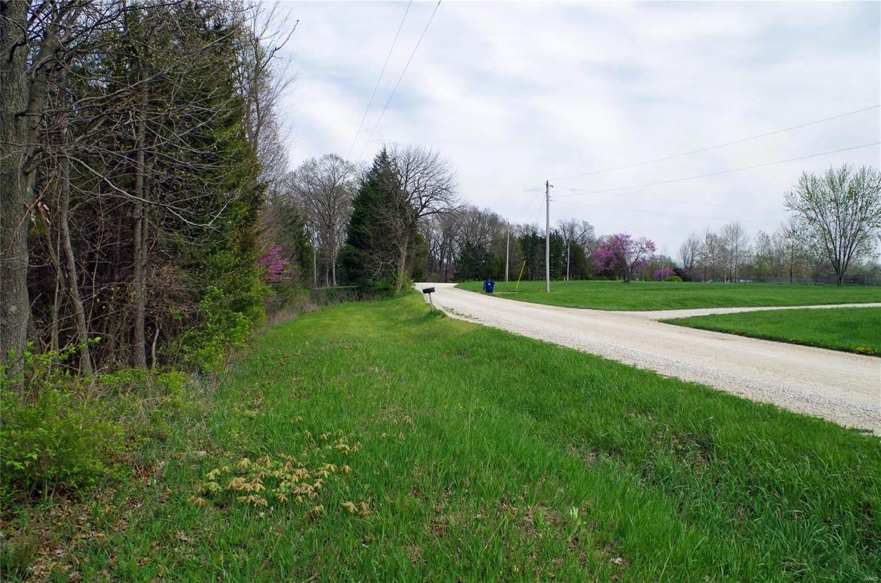 0 Davis Road - Photo 1