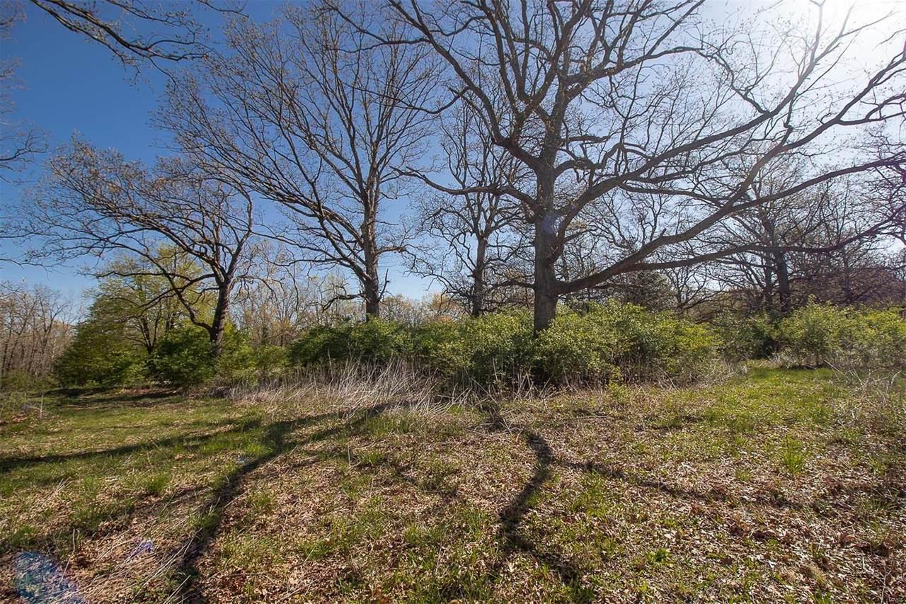2804 Point Prairie Road - Photo 1