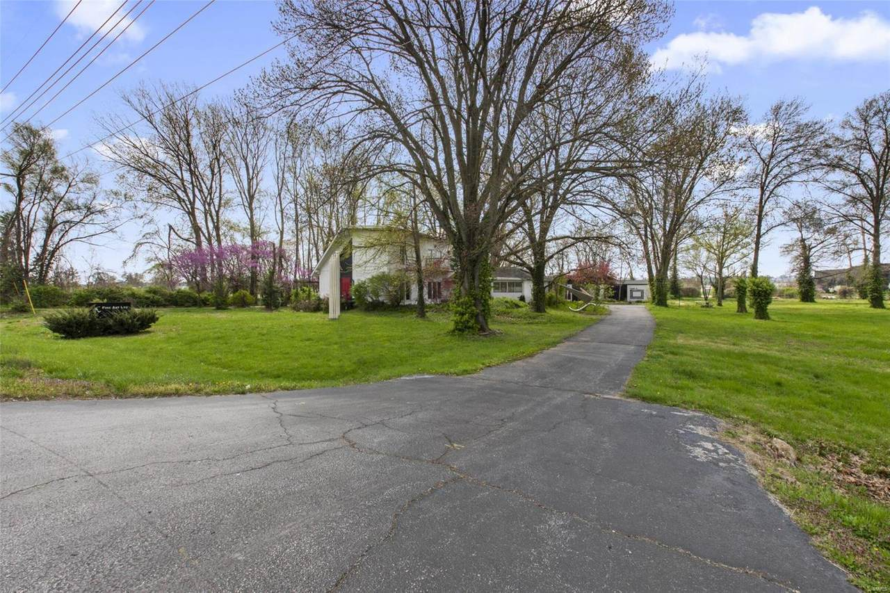 18350 Chesterfield Airport Road - Photo 1