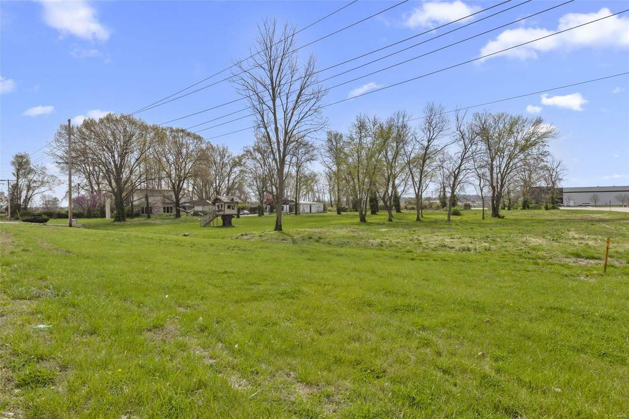18362 Chesterfield Airport Road - Photo 1