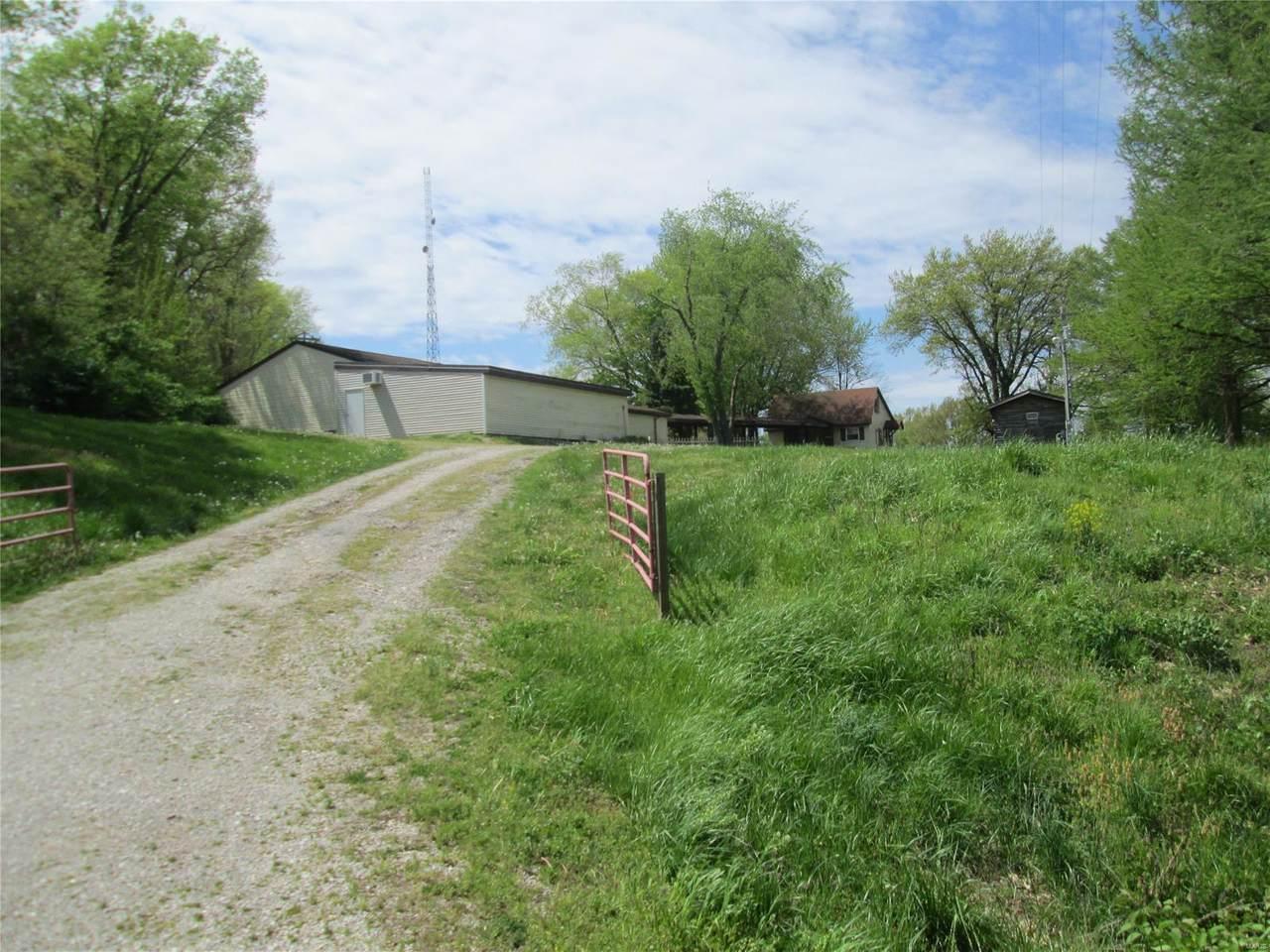 21936 Dove Lane - Photo 1