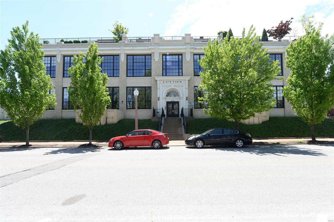 4200 Laclede - Photo 1