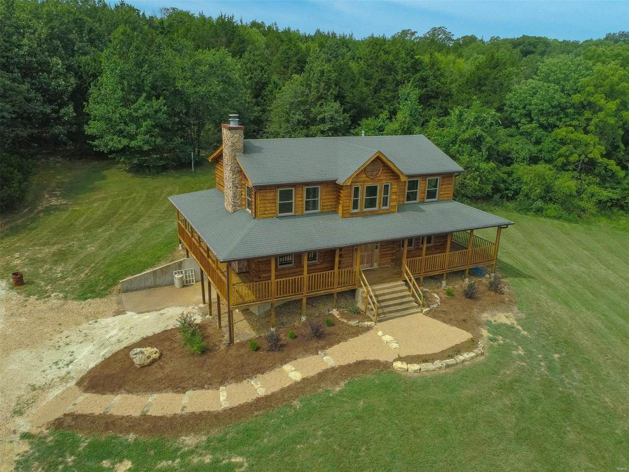 3655 Lahmeyer Road Road - Photo 1