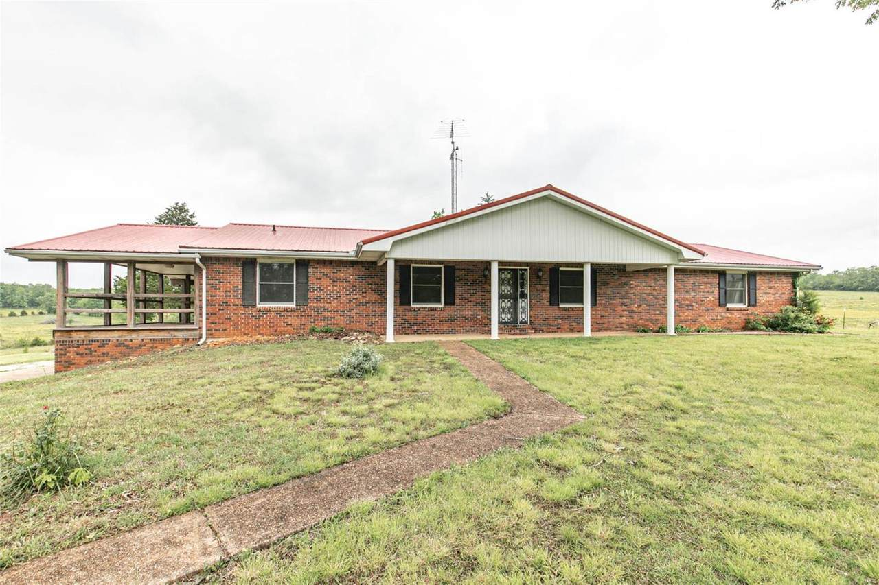5909 State Highway 142W - Photo 1