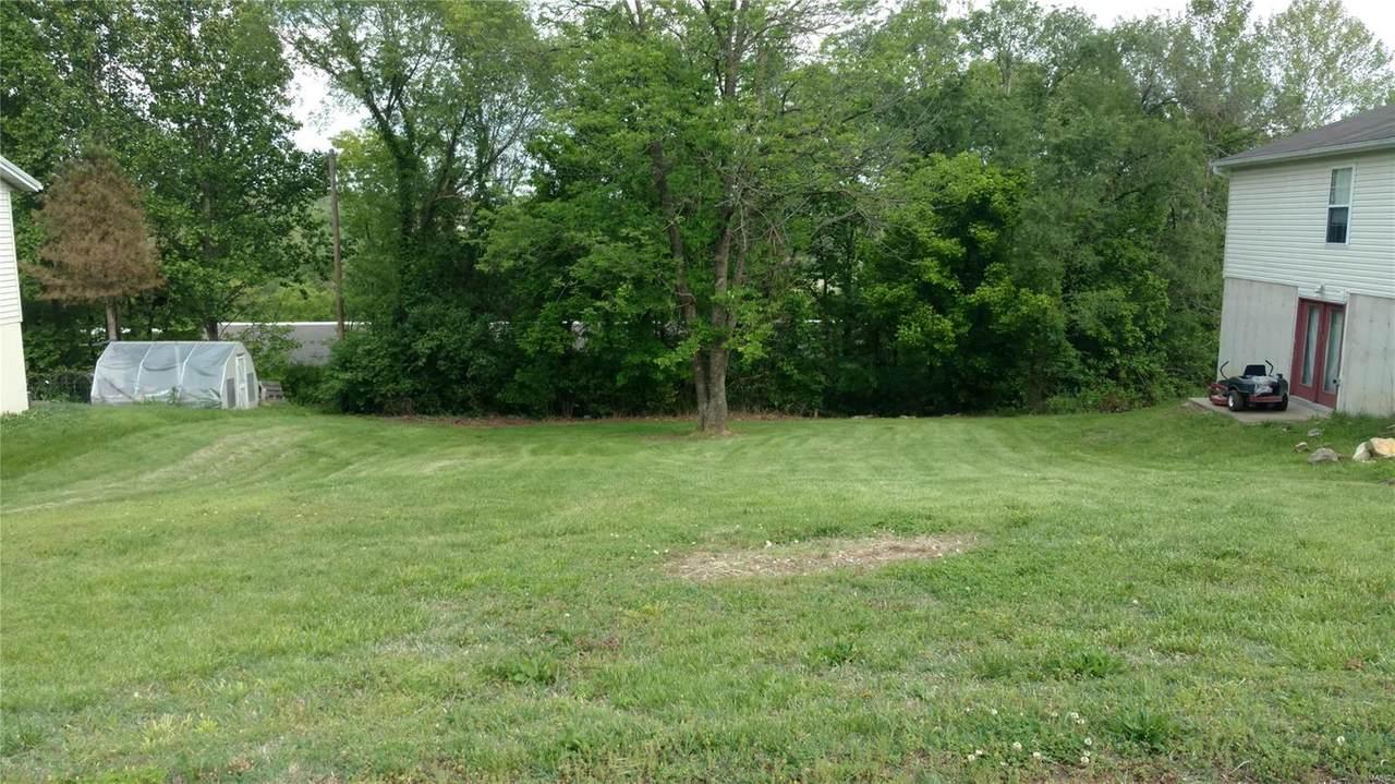 1816 Deer Creek Drive - Photo 1
