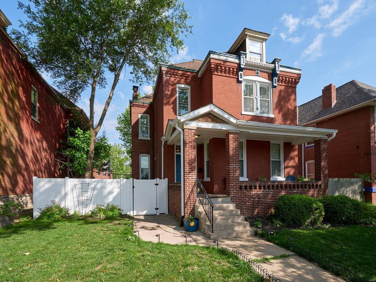 6627 Michigan Avenue - Photo 1