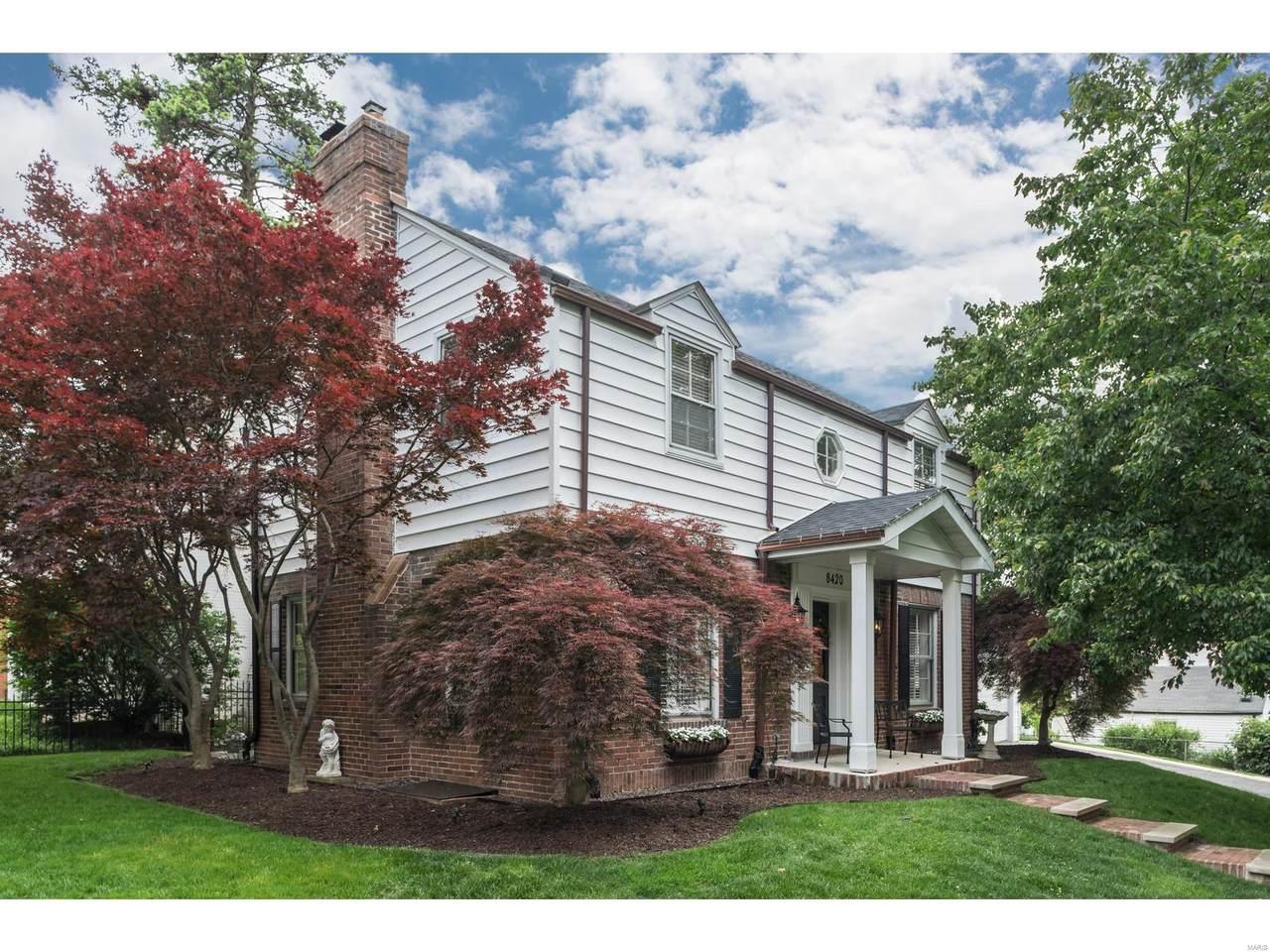 8420 Colonial Lane - Photo 1