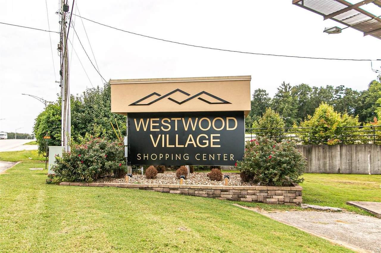 2201 Westwood Boulevard - Photo 1