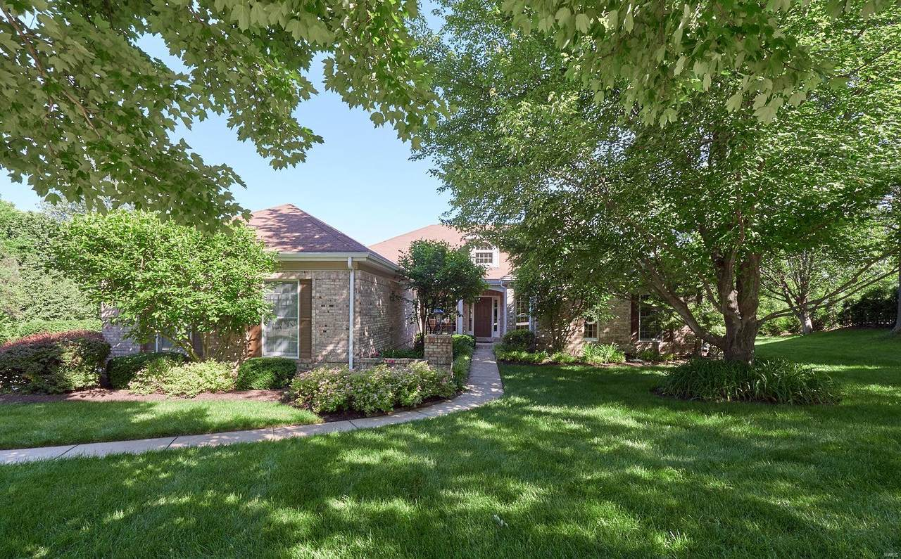 14745 Westerly Place - Photo 1