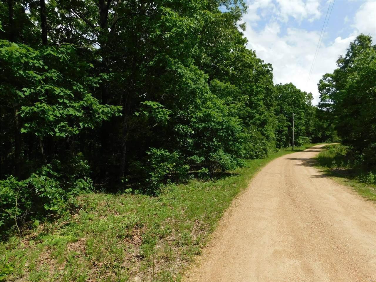 0 Walnut Road - Photo 1