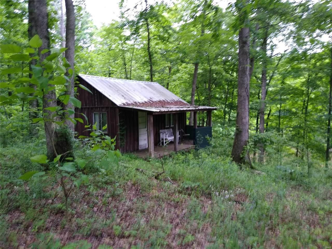 4992 County Road 532 - Photo 1