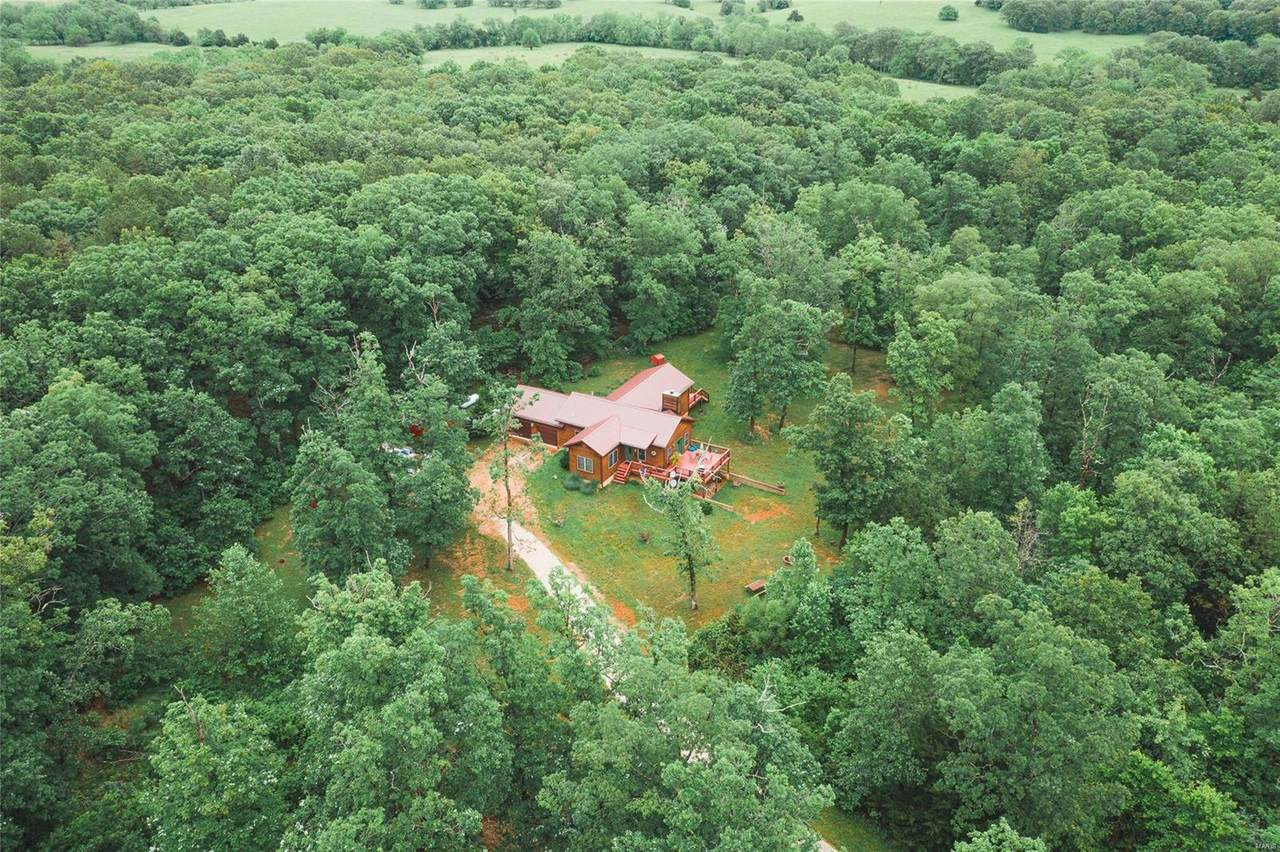 471 Dent County Road 6200 - Photo 1