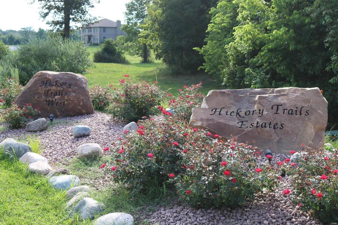 1412 Hickory Trail - Photo 1