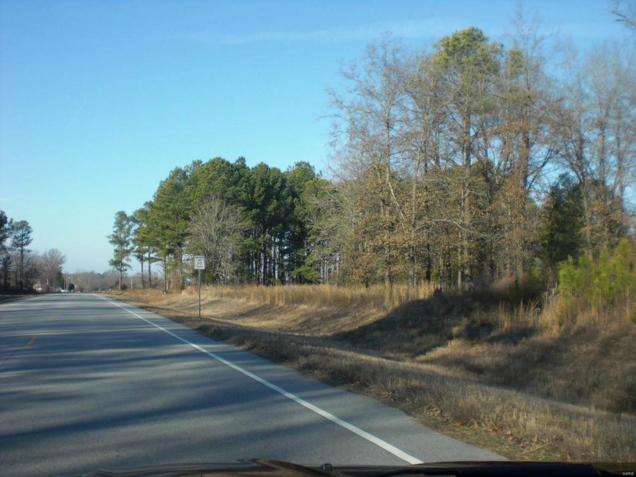 0 Route 13 - Photo 1
