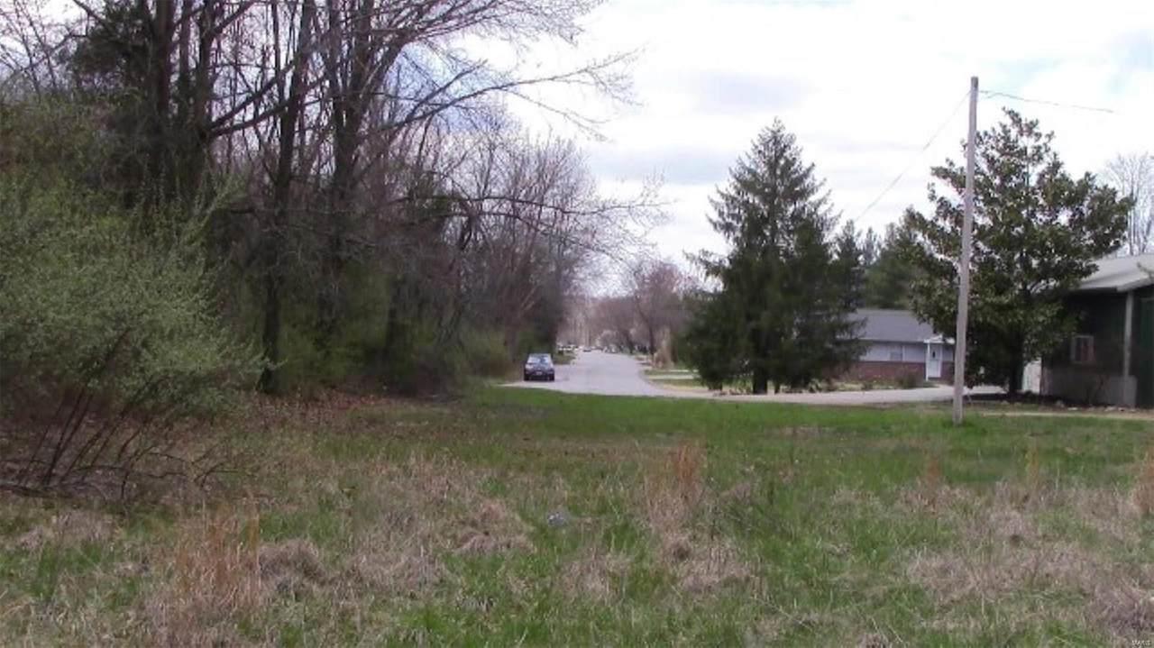 1163 Glenbeth Drive - Photo 1