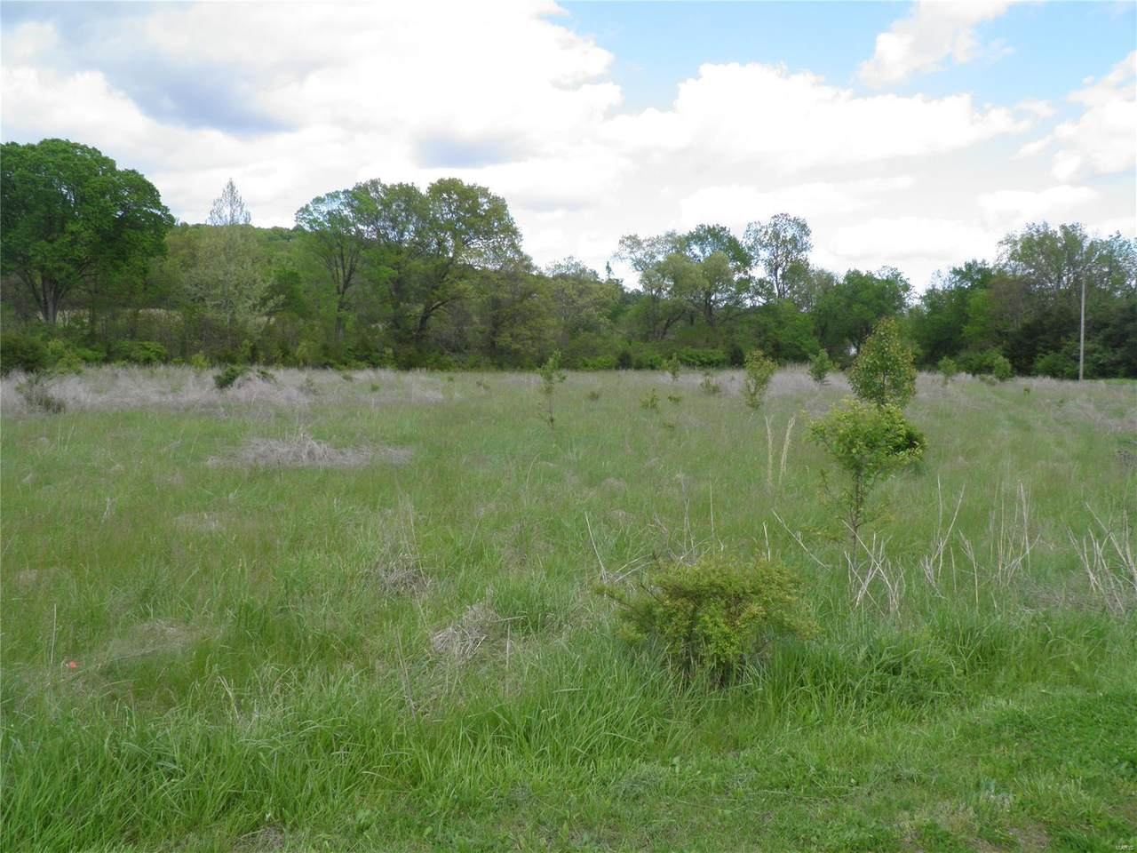 0 Lot 9 Of Dry Fork Meadows - Photo 1
