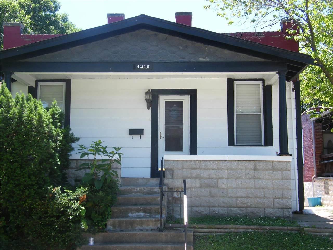 4240 Schiller Place - Photo 1