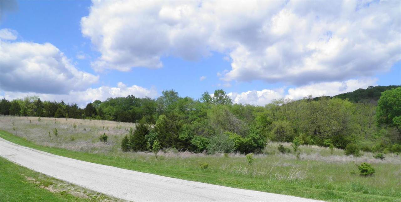 0 Lot 13 Of Dry Fork Meadows - Photo 1