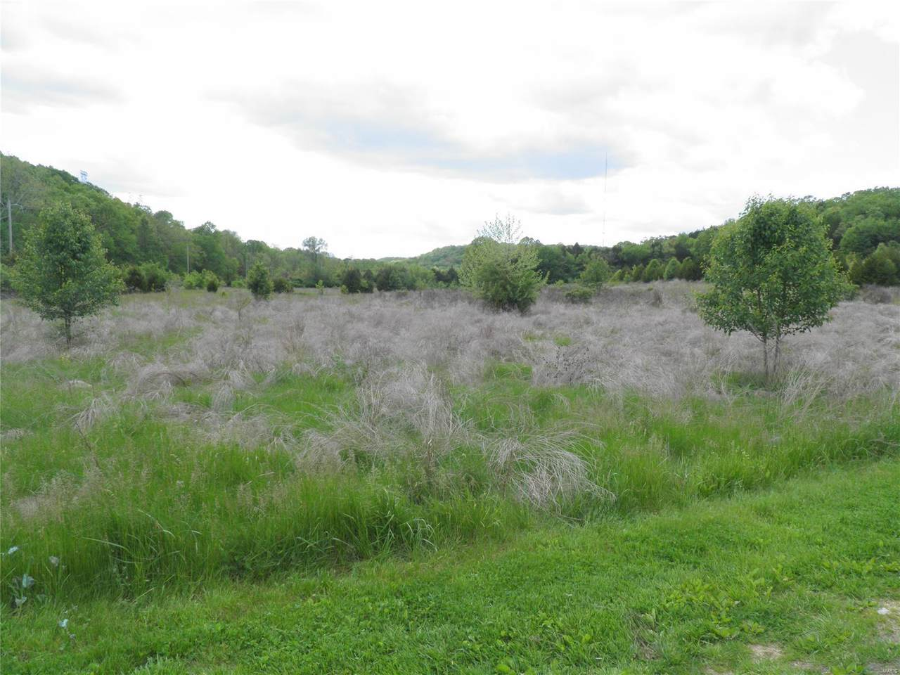 0 Lot 1 Of Dry Fork Meadows - Photo 1