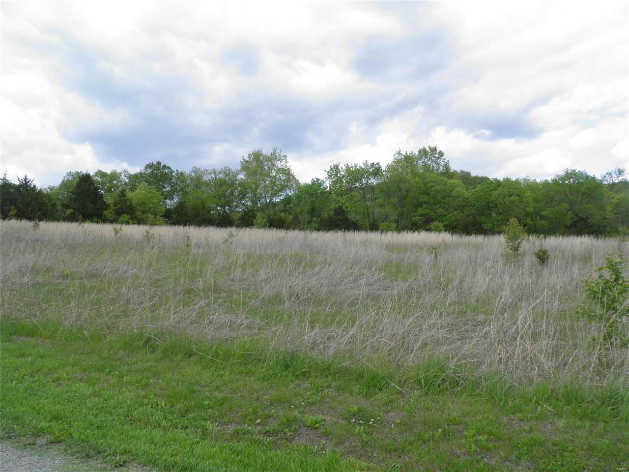 0 Lot 10 Of Dry Fork Meadows - Photo 1