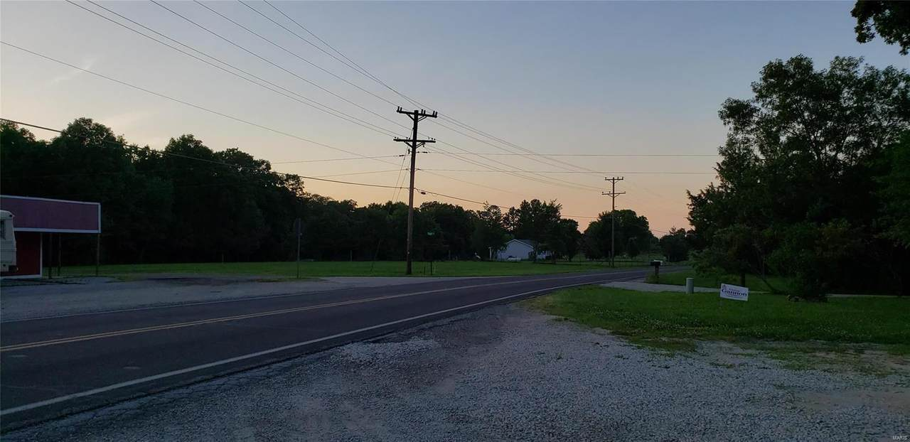 13614 State Road Jj - Photo 1