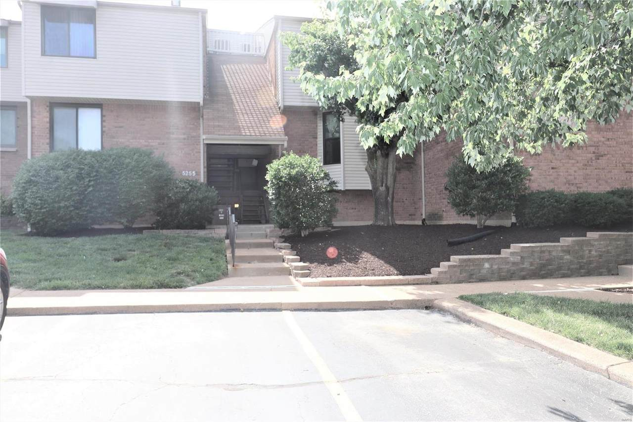 5255 Cedarstone Court - Photo 1