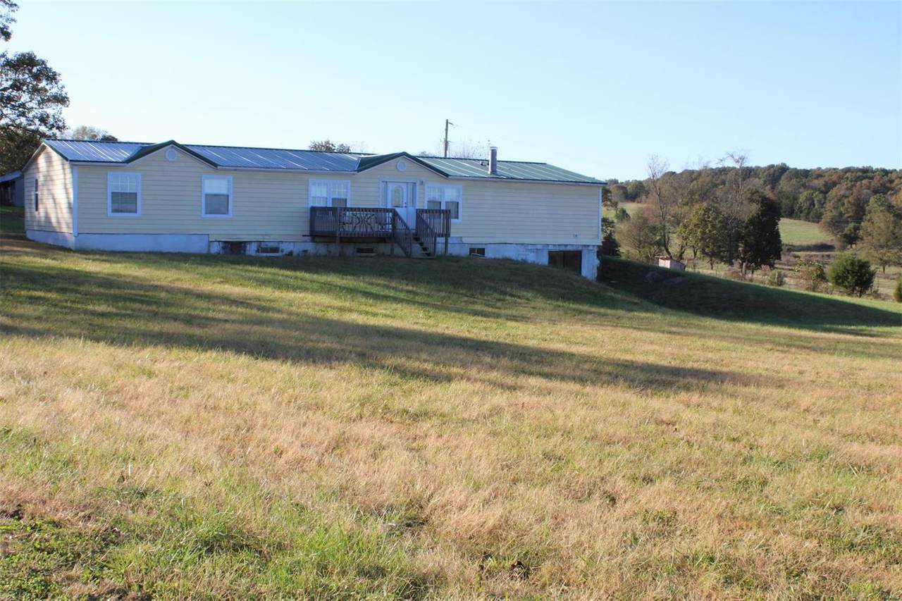 6567 Lundy Road - Photo 1