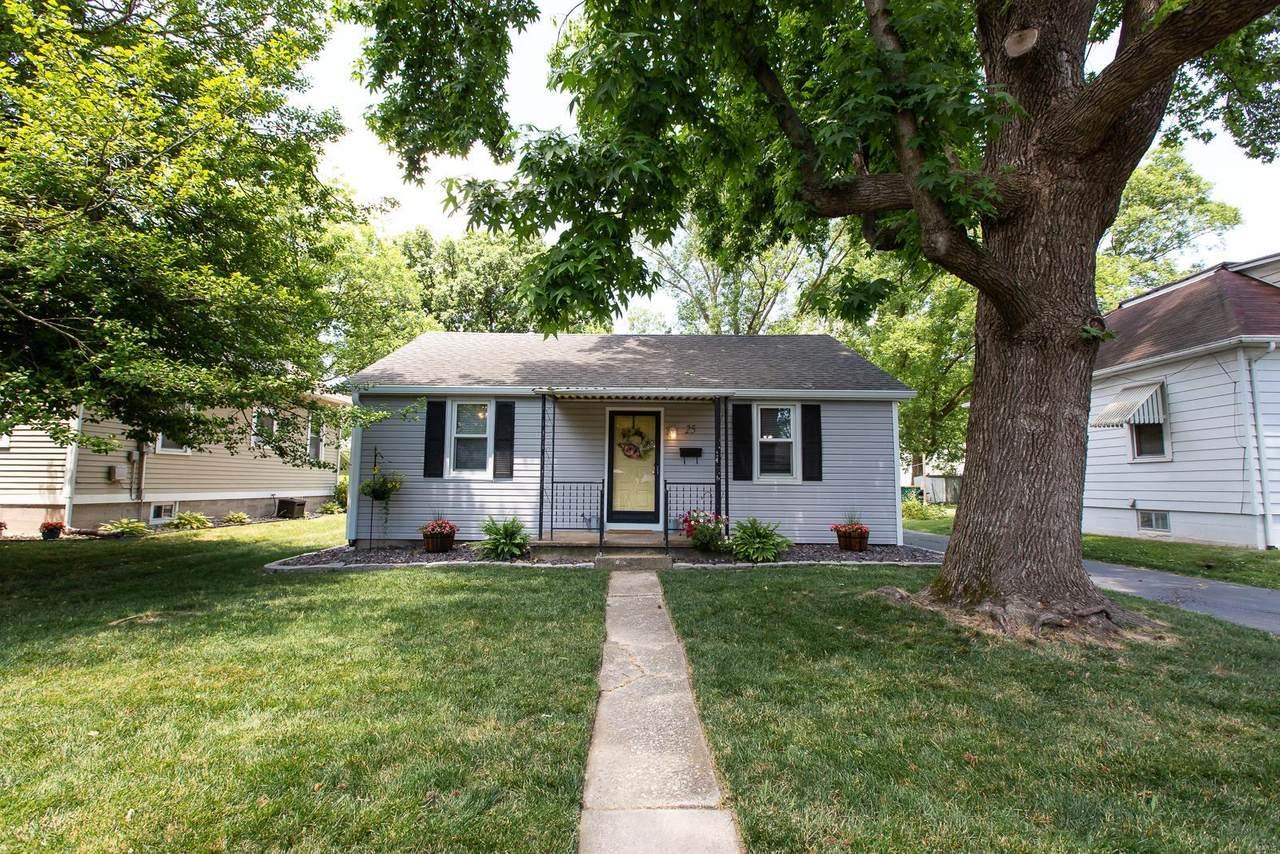 25 Oak Street - Photo 1