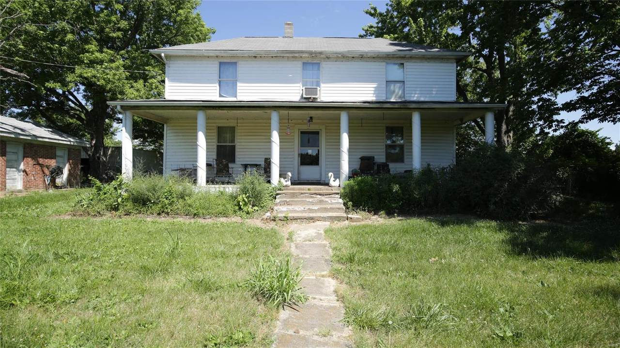 11579 State Road H - Photo 1
