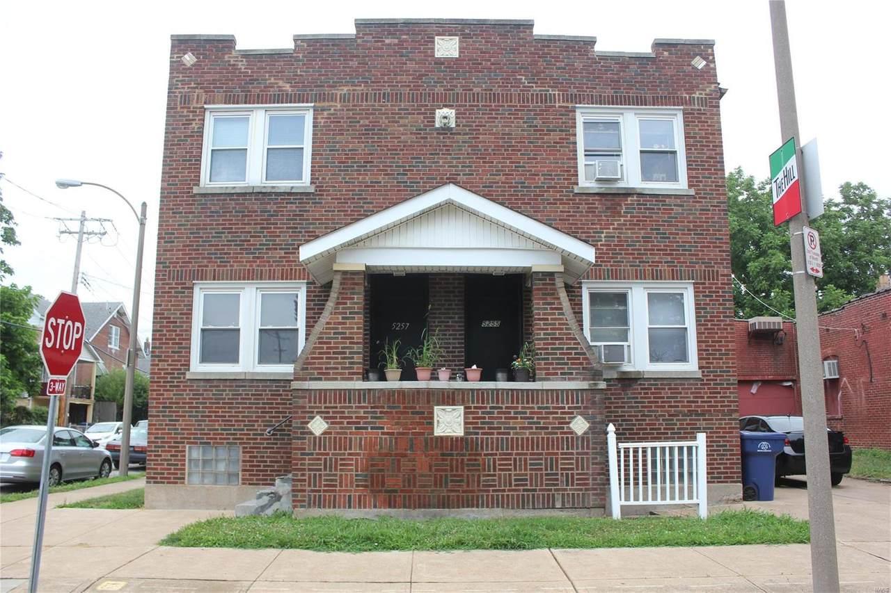 5257 Pattison Avenue - Photo 1