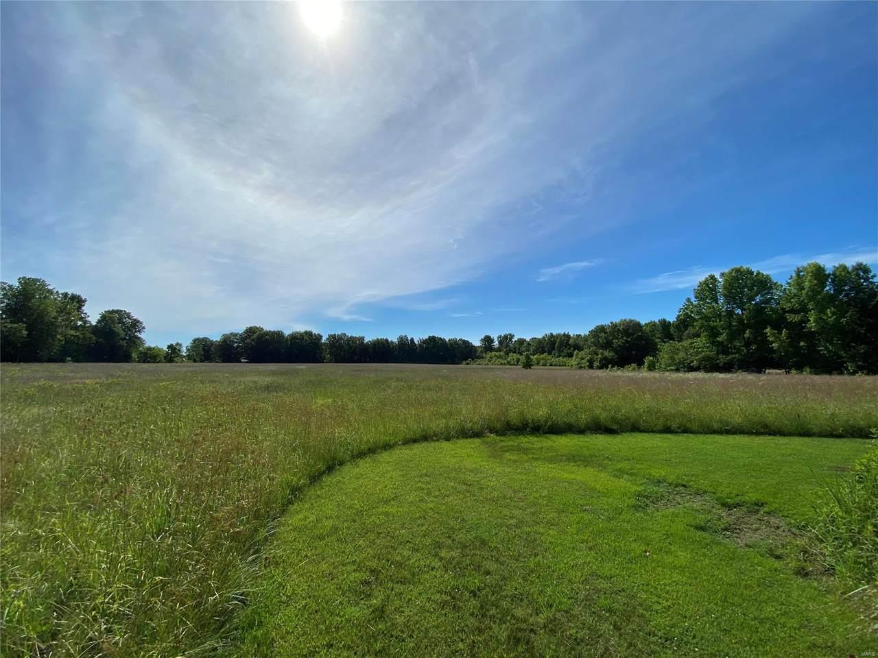 186 County Road 5591 - Photo 1