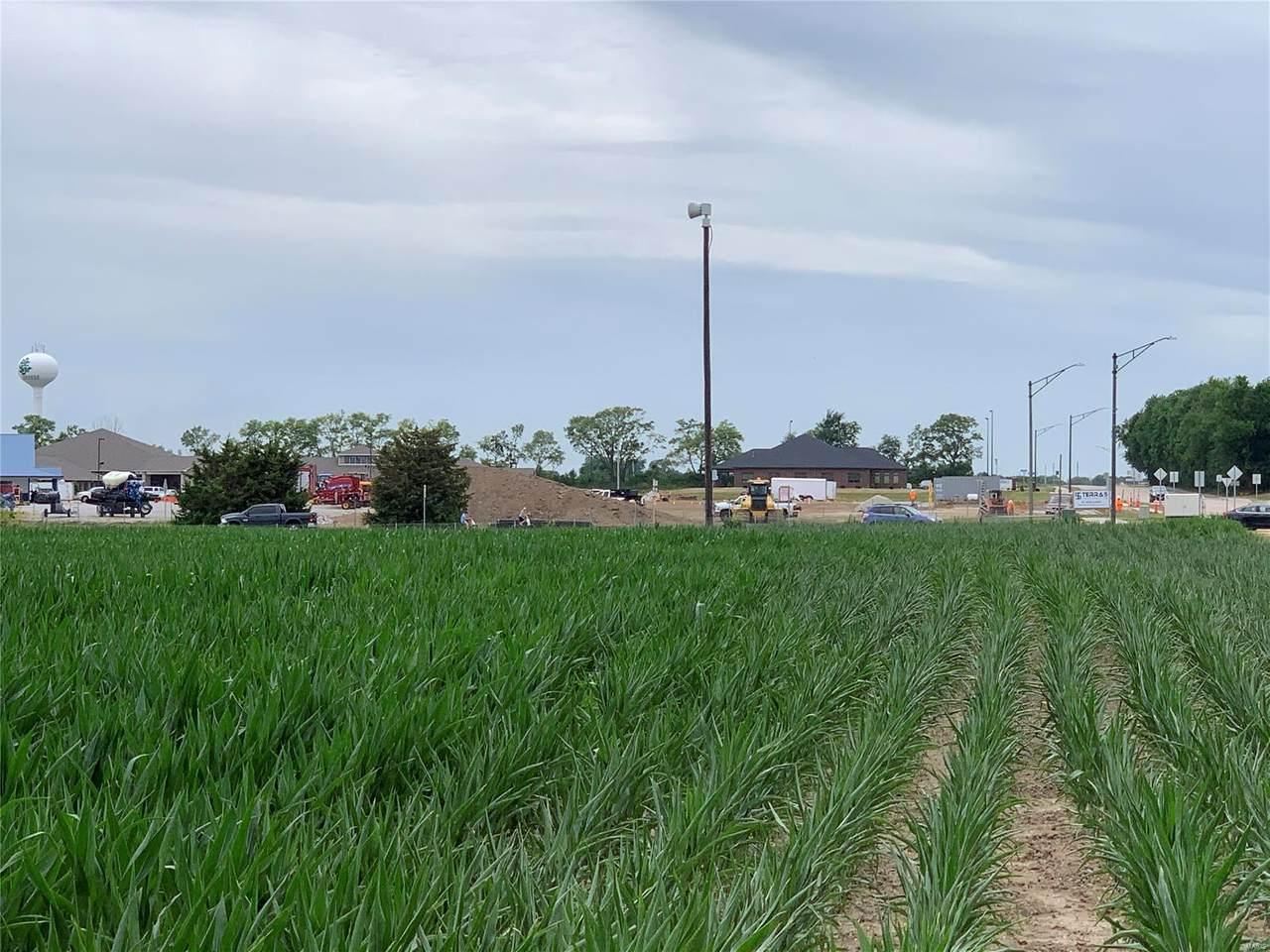 9530 Holy Cross Lane - Photo 1