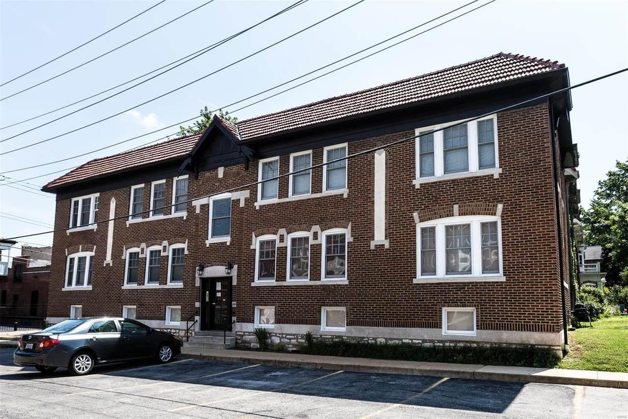536 Rosedale Avenue - Photo 1