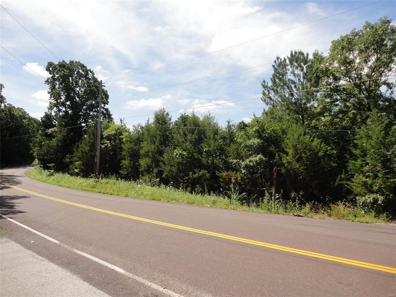 1 .83 Acres +/- Regina Road - Photo 1