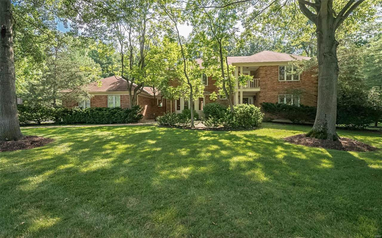 98 Meadowbrook Country Club Est - Photo 1