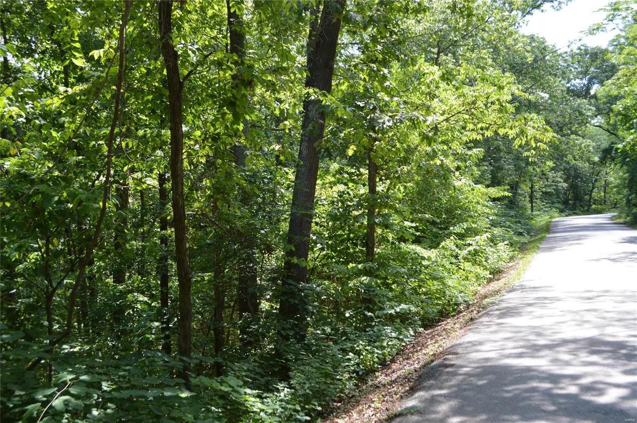 1466 Wilderness Acres - Photo 1