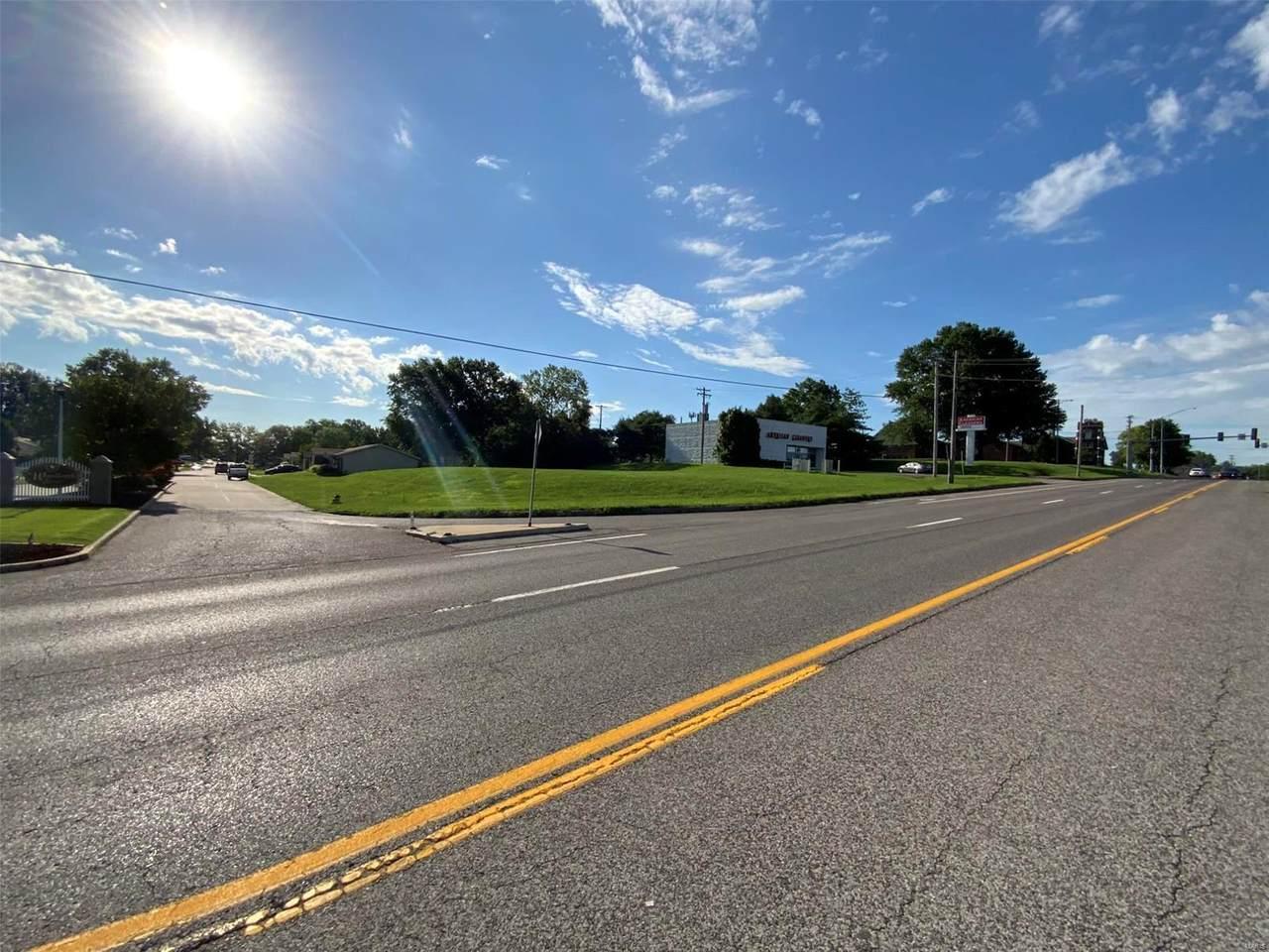 5446 Telegraph Road - Photo 1