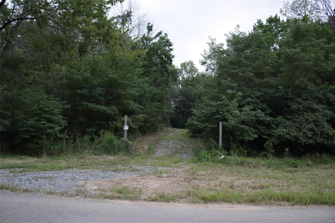 0 Buffalo Lick Road - Photo 1