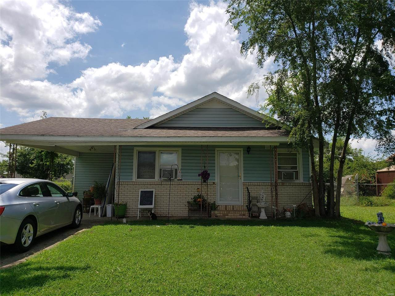 203 Russell Avenue - Photo 1