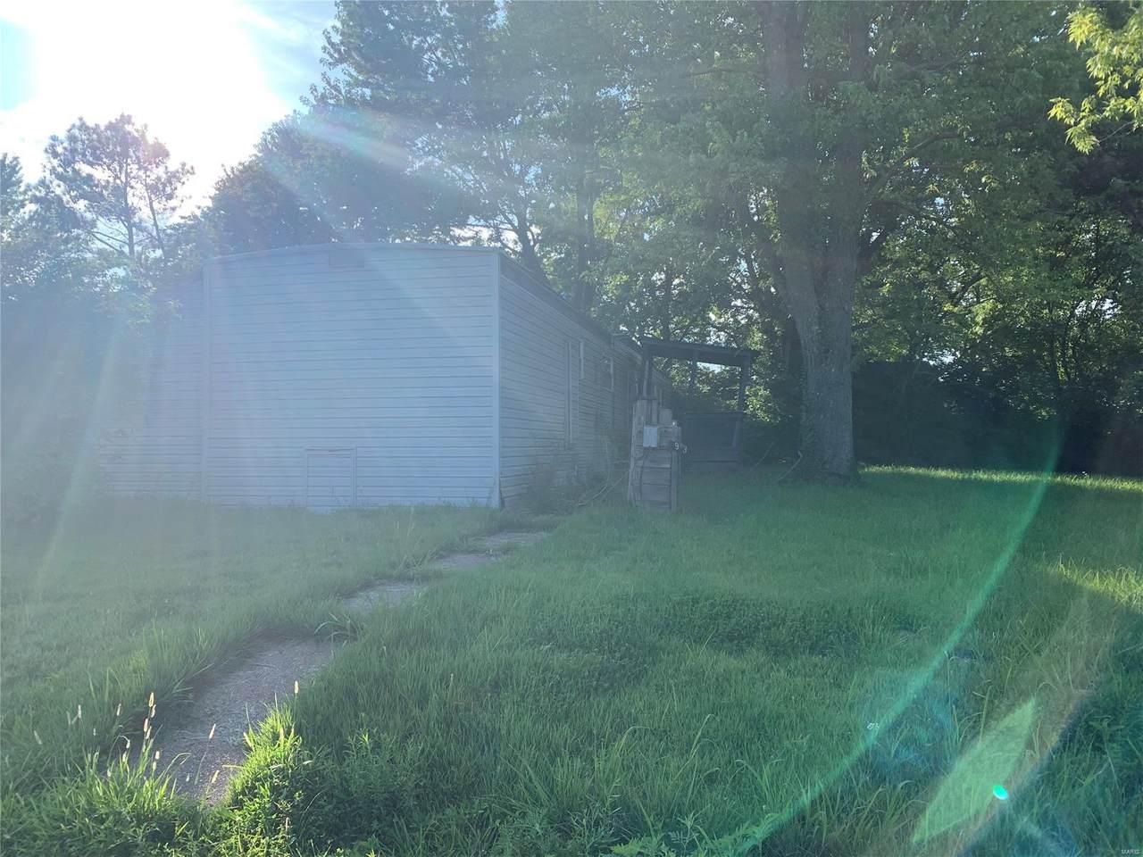 4963 Four Ridge - Photo 1