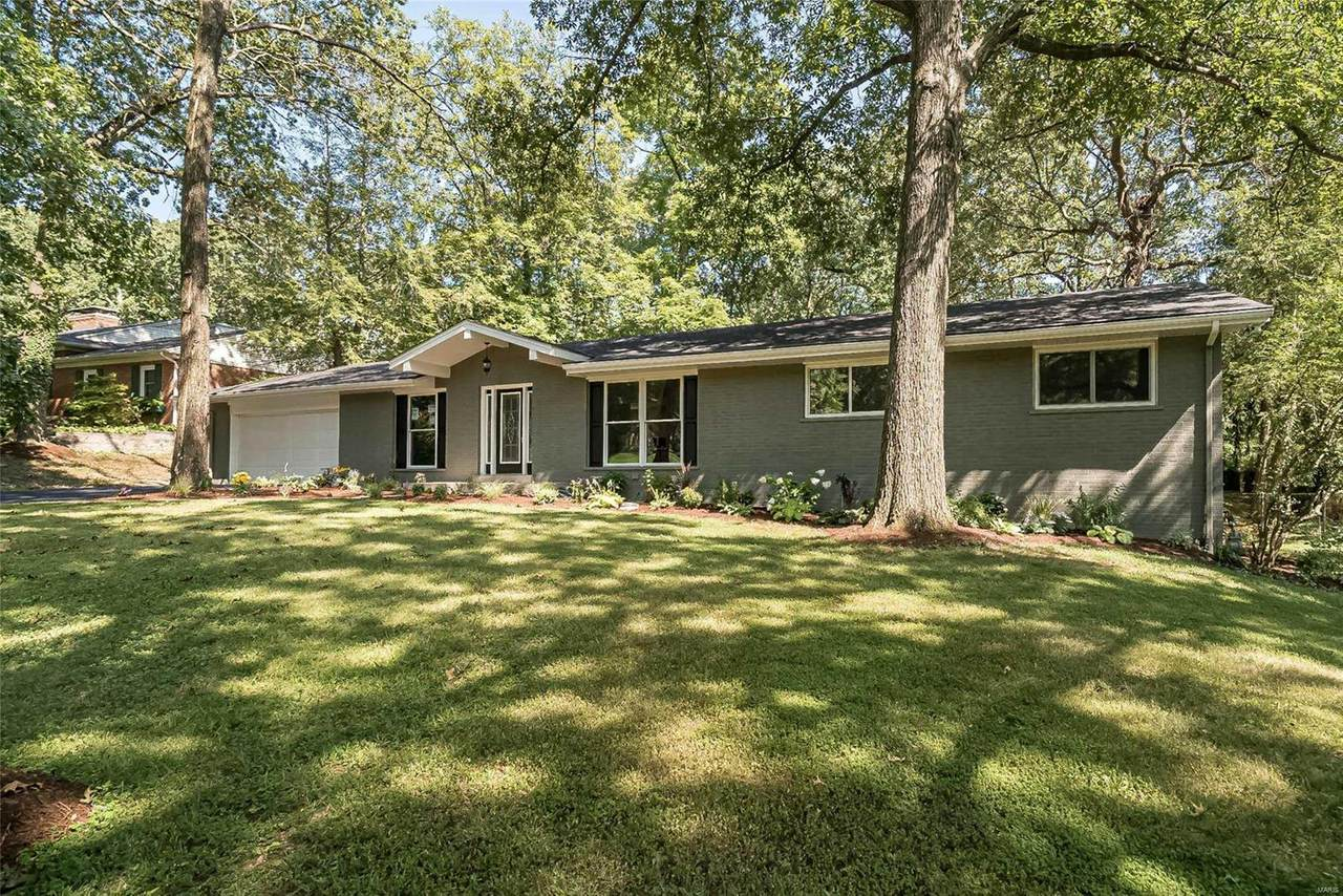 8900 Rock Forest Drive - Photo 1