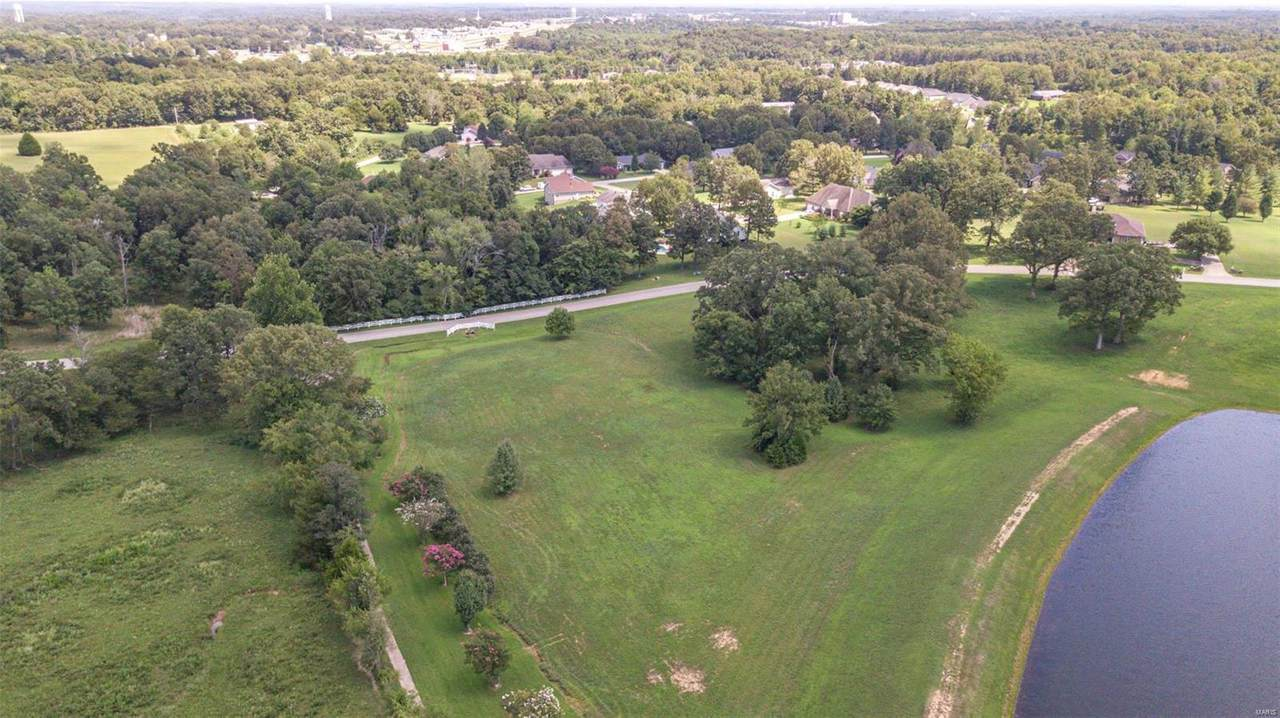 0 West Bluff Estates Lot 35 - Photo 1