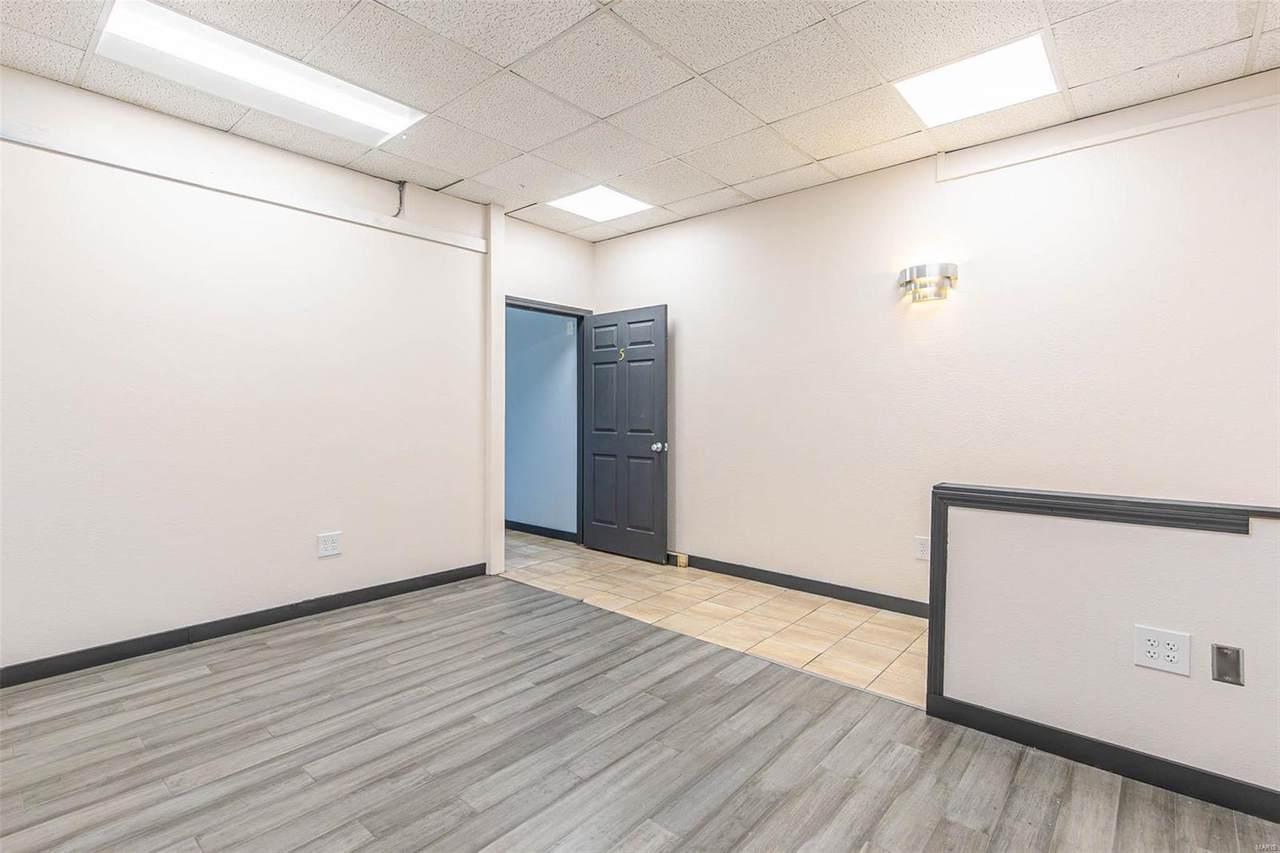 2051 Westwood - Suite 5 Boulevard - Photo 1