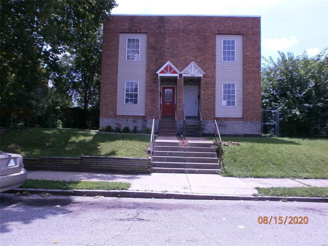 4346 Swan Avenue - Photo 1