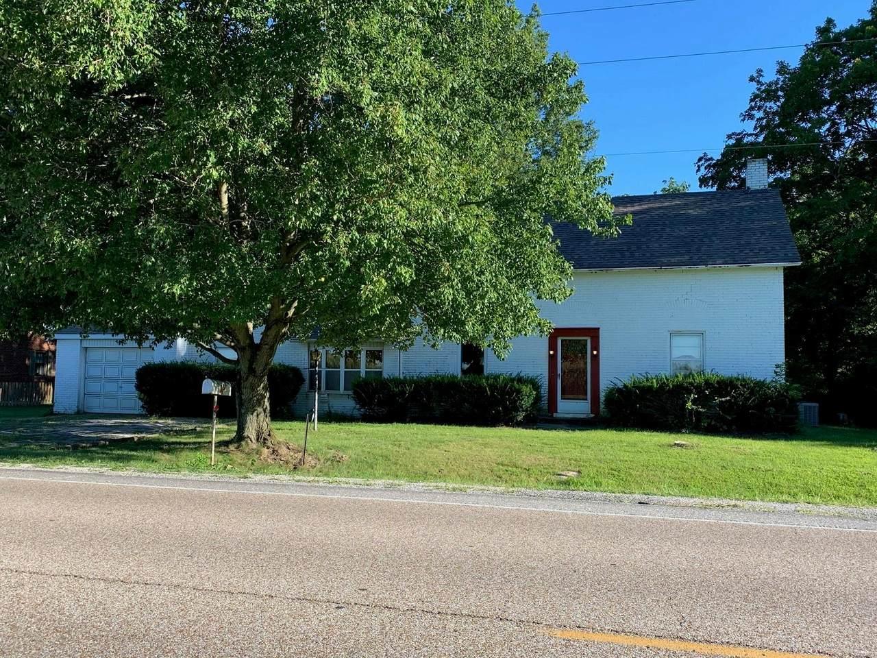 4164 Douglas Road - Photo 1