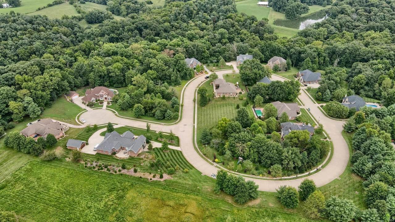 7447 Creek Ridge Lane - Photo 1