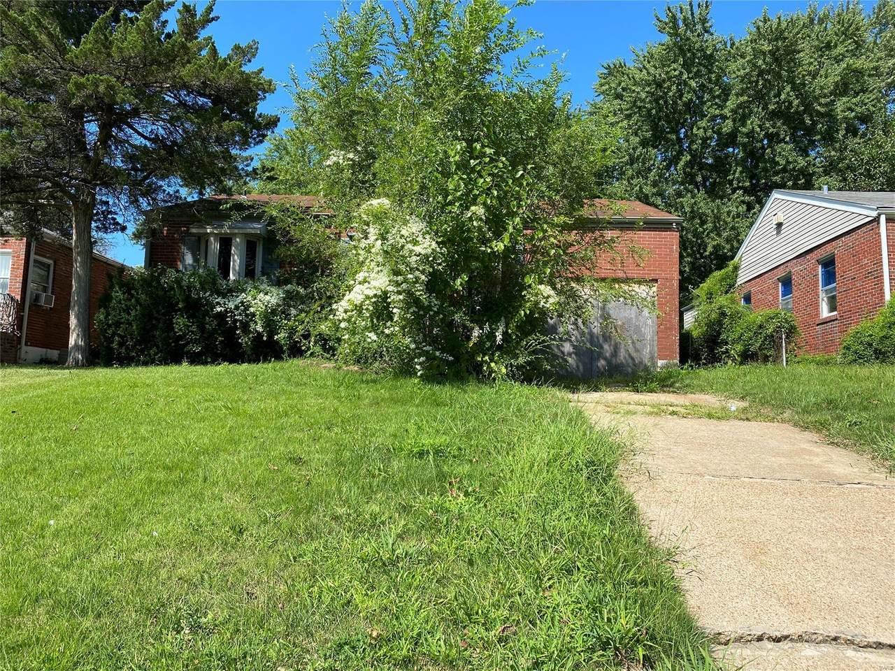 6641 Thurston Avenue - Photo 1