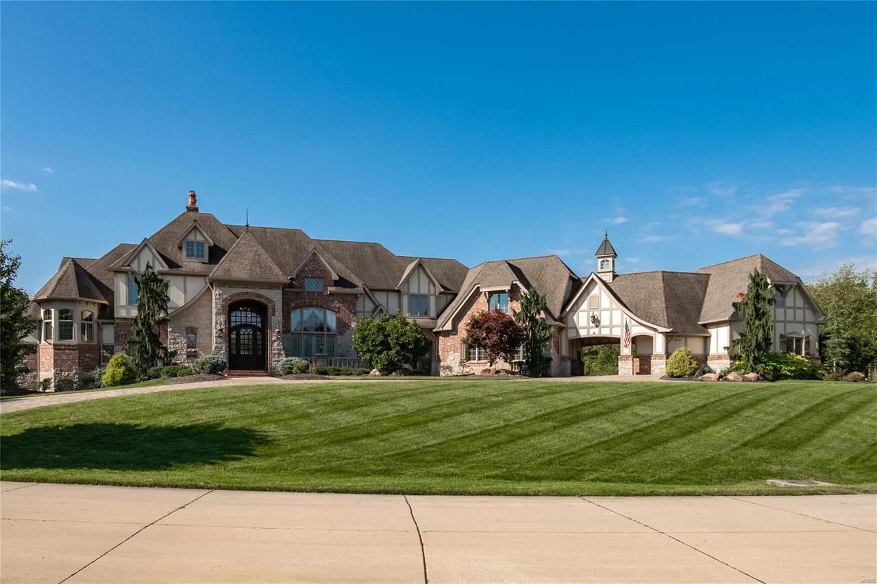 42 Pacland Estates Drive - Photo 1