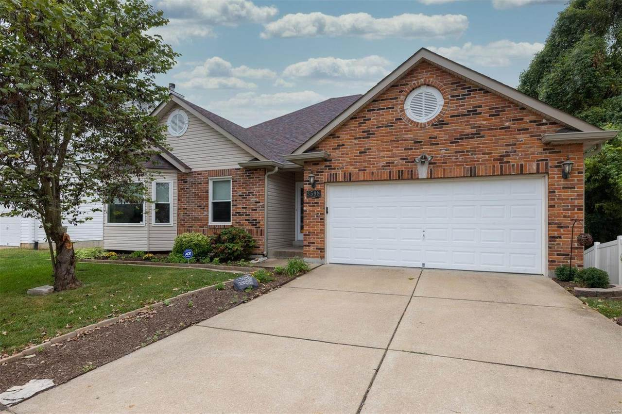 3598 Lakeview Heights - Photo 1