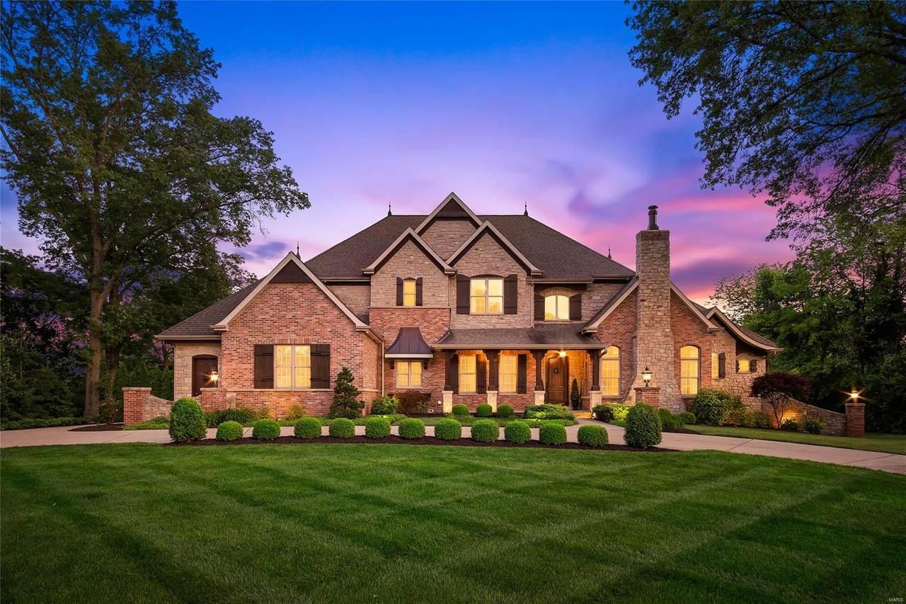 12930 Topping Estates Drive - Photo 1